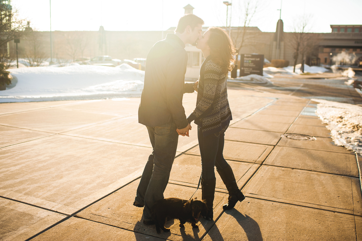 Grand_Rapids_engagement_Photography_Michigan_wedding_photographer_Matt_and_Michele-8