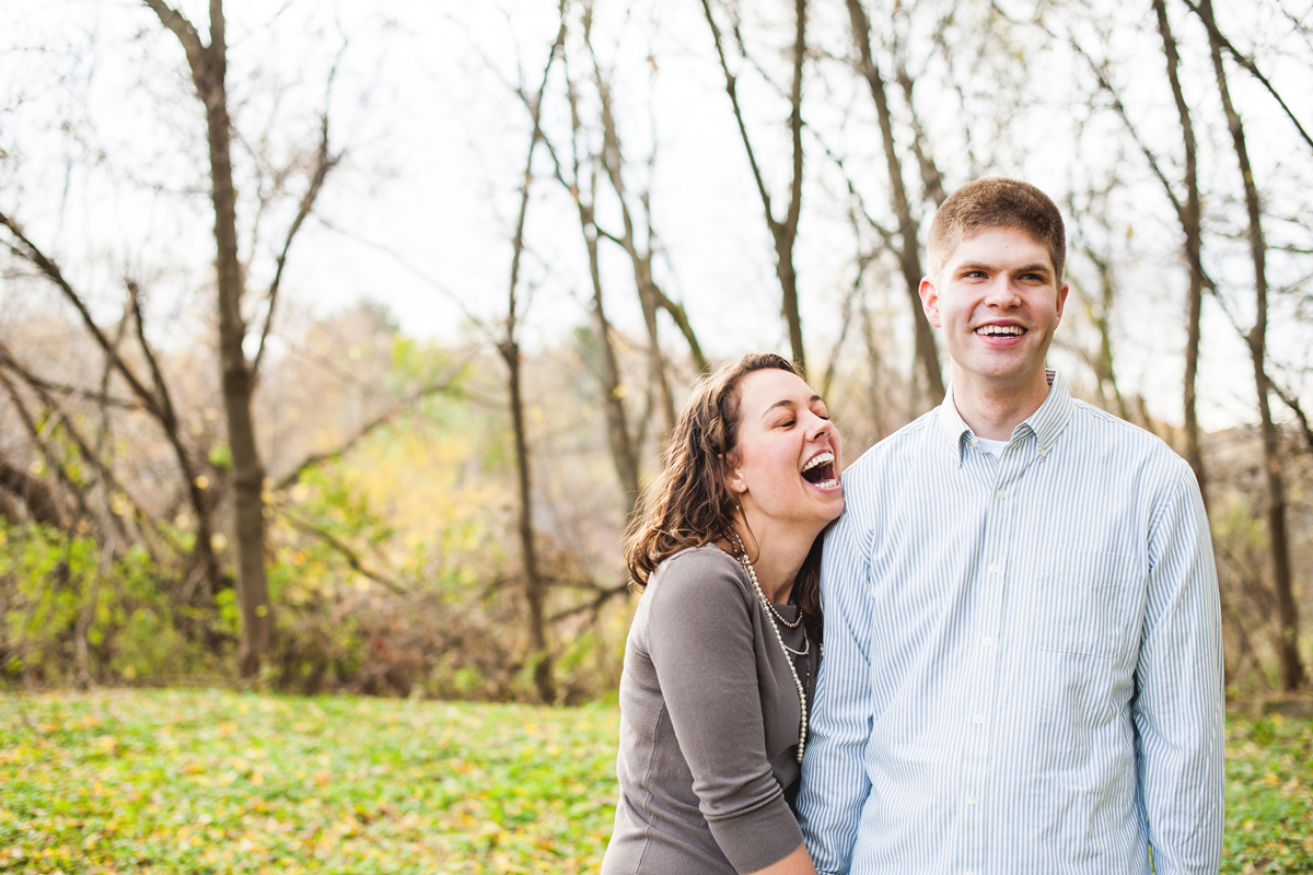 Grand_Rapids_Michigan_Wedding_Photographer_Autumn_Fall_Engagement_Photography_Sean_and_Rachel-10