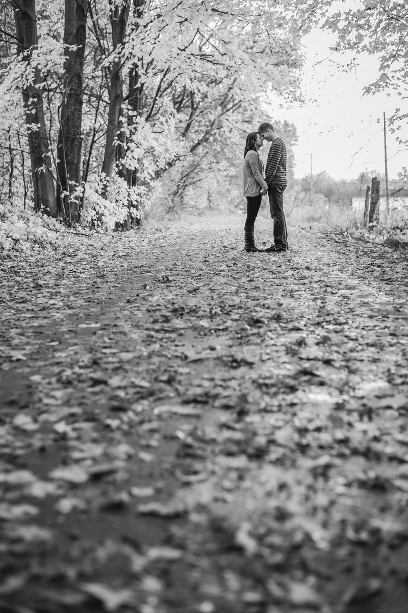 Grand_Rapids_Michigan_Wedding_Photographer_Autumn_Fall_Engagement_Photography_Sean_and_Rachel-3