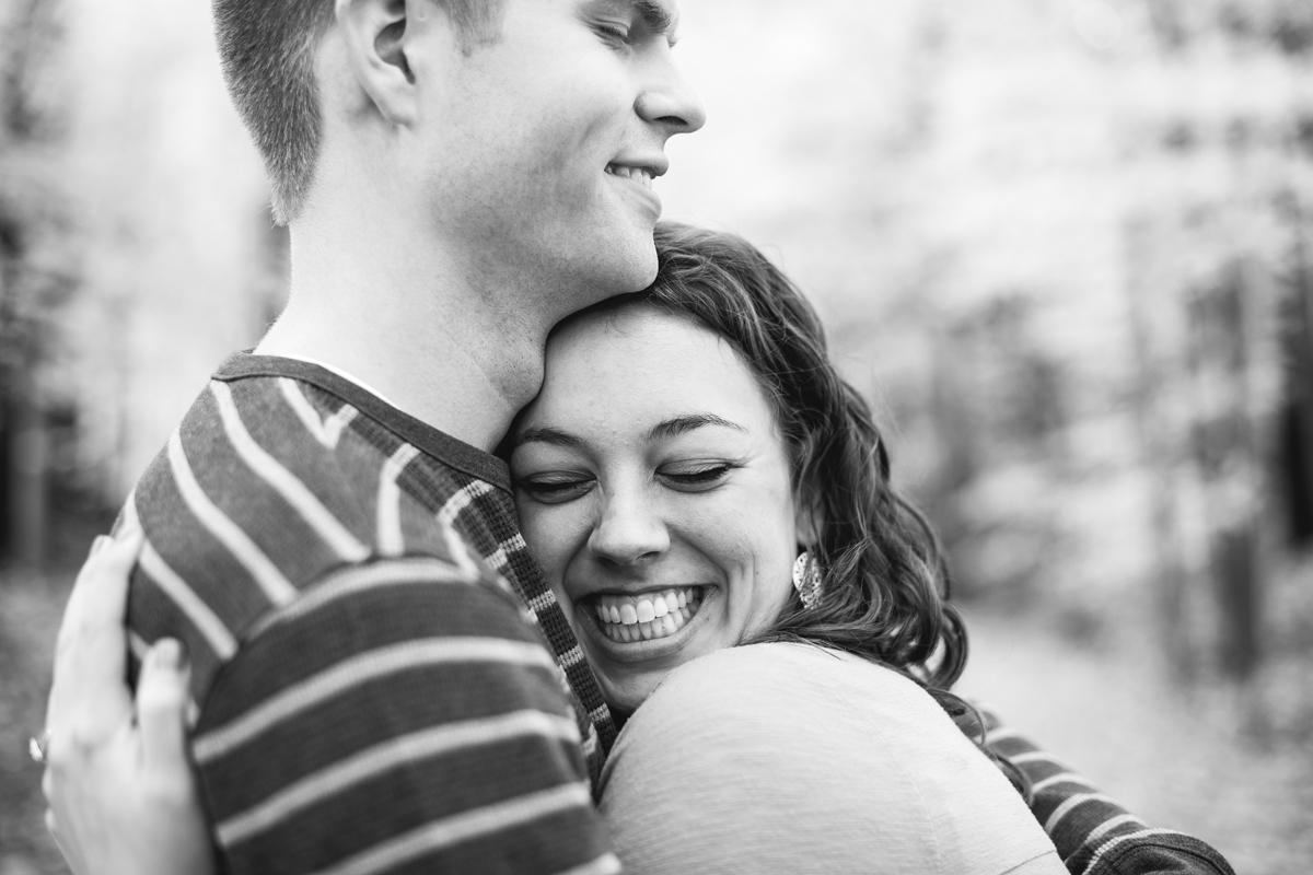 Grand_Rapids_Michigan_Wedding_Photographer_Autumn_Fall_Engagement_Photography_Sean_and_Rachel-5
