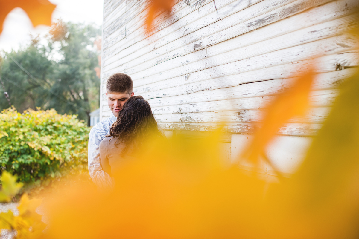 Grand_Rapids_Michigan_Wedding_Photographer_Autumn_Fall_Engagement_Photography_Sean_and_Rachel-9